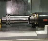 NV7000インデックス
