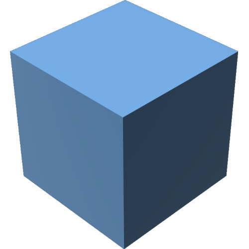 3DCADレンダリングでプラスチックの外観を変更