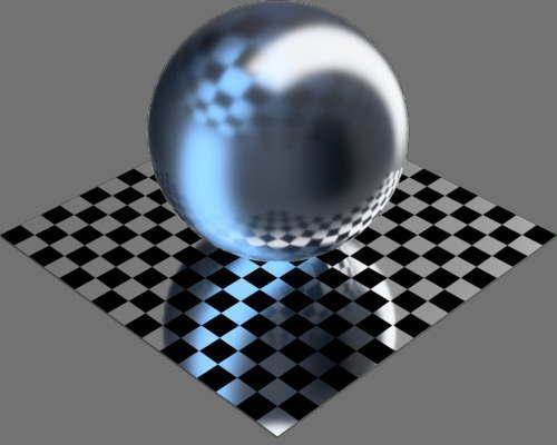fudsion360レンダリングの外観Base material-Transparent適当に編集