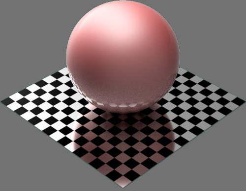 fudsion360レンダリングの積層の拡散光の変更