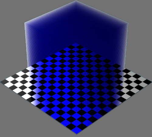 fudsion360レンダリングの空気適当に編集して適用