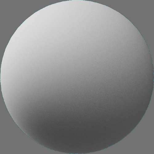 fudsion360 サーフェス球