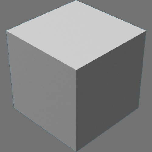 fudsion360 サーフェス直方体