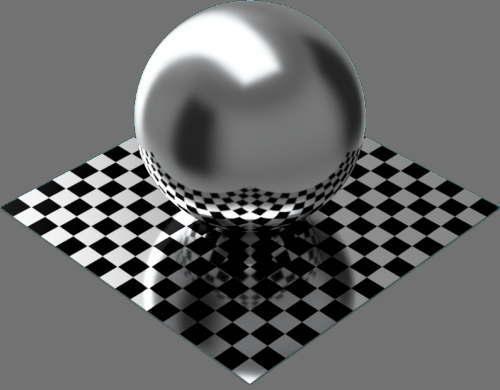 fudsion360 メタル球