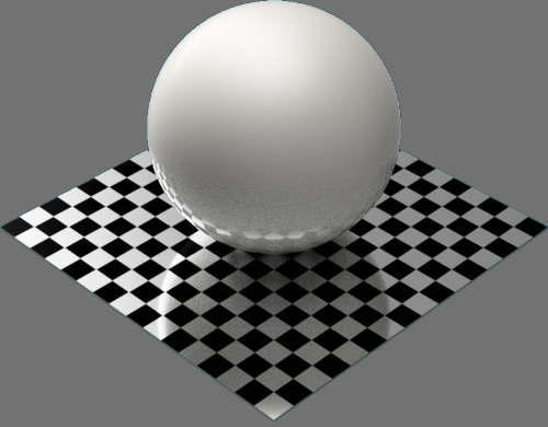 fudsion360 積層球