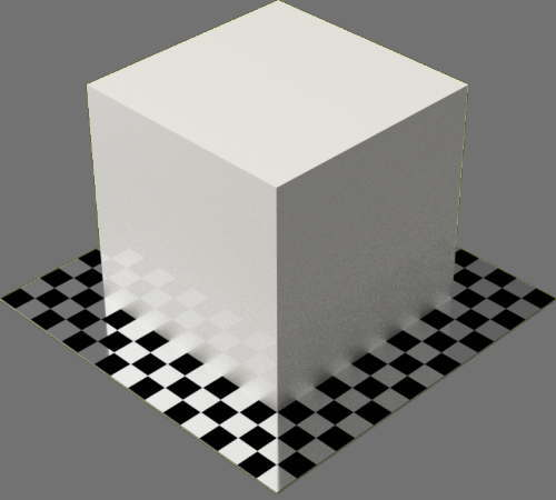 fudsion360 積層直方体