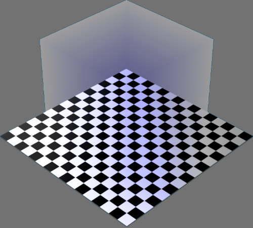 fudsion360 空気直方体