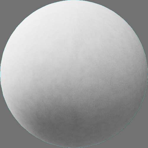 fudsion360 紙球