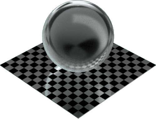 3DCADモデリングの外観を液体の水-波立つ海球