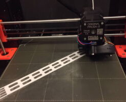 自作3DプリンターPrusaの特徴、仕様、騒音、電気代、感想